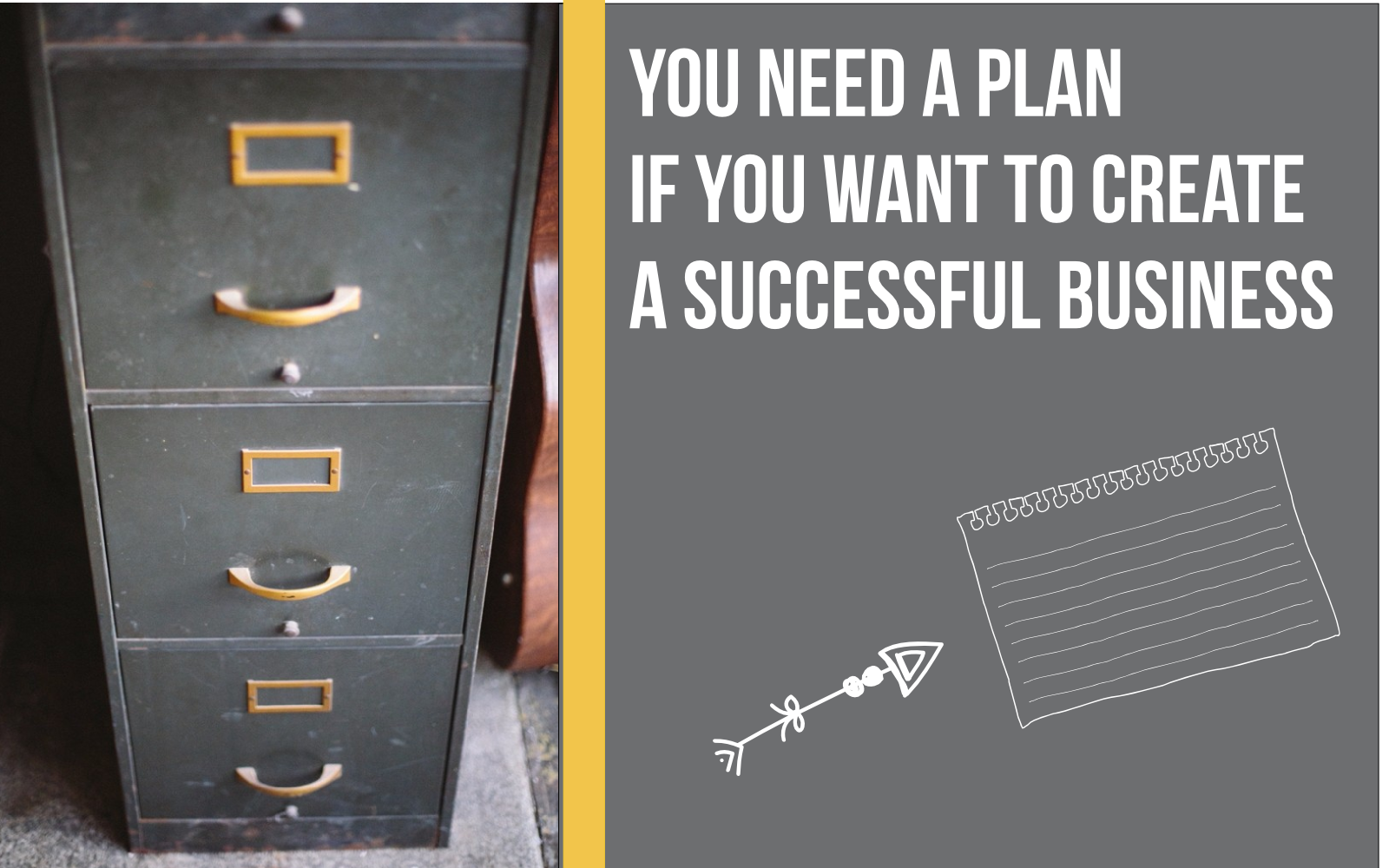 upcycling business creative plan